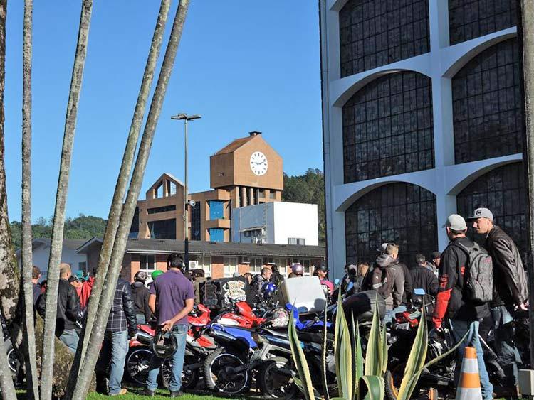 Missa-motociclistas_26-7-15_05