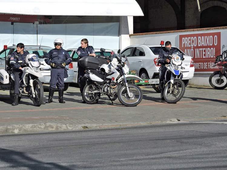Missa-motociclistas_26-7-15_06