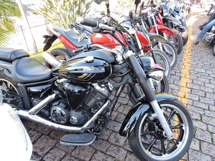 Missa-motociclistas_26-7-15_09