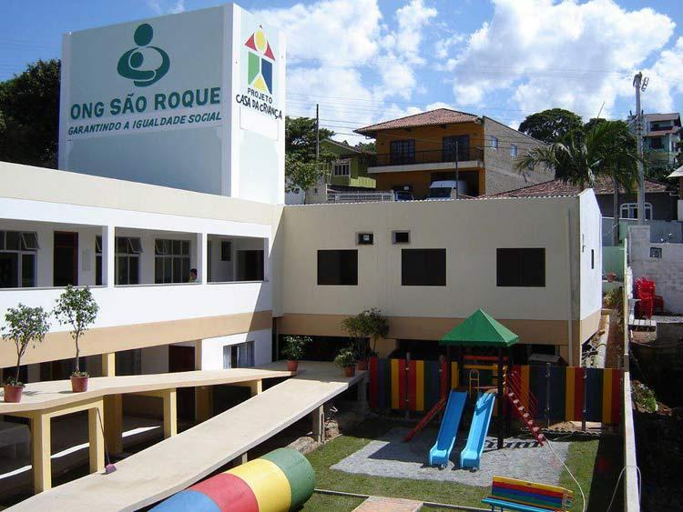 ONG_Sao-Roque