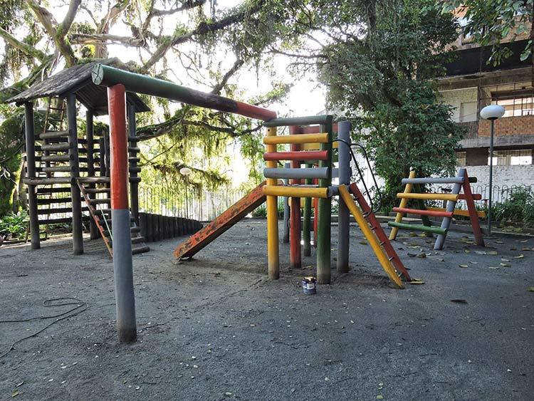 Parque-Infantil_Museu-Cerveja_18-7-15_01