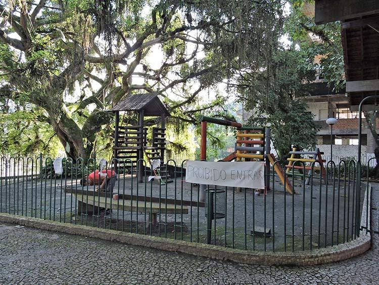 Parque-Infantil_Museu-Cerveja_18-7-15_02