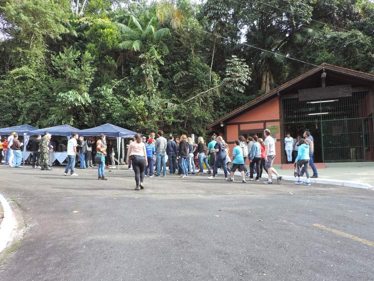 Parque São Francisco 20 anos 5-7-15 (2)