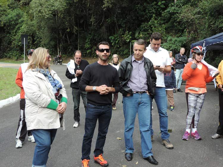 Parque São Francisco 20 anos 5-7-15 (9)