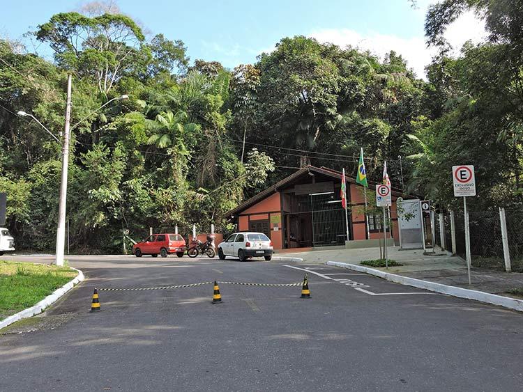 Parque_Sao-Francisco_31-7-15_01