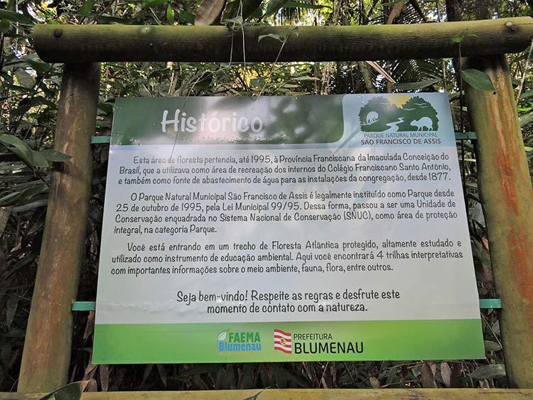 Parque_Sao-Francisco_31-7-15_03