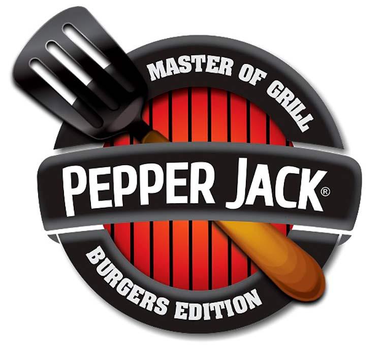 Pepper-Jack_Master-Grill