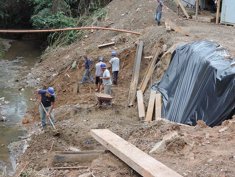 Ponte-R-Tobias-Barreto_21-07-15_07