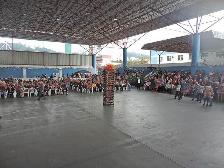 Pro-Familia Festa Julina 15-7-15 (16)