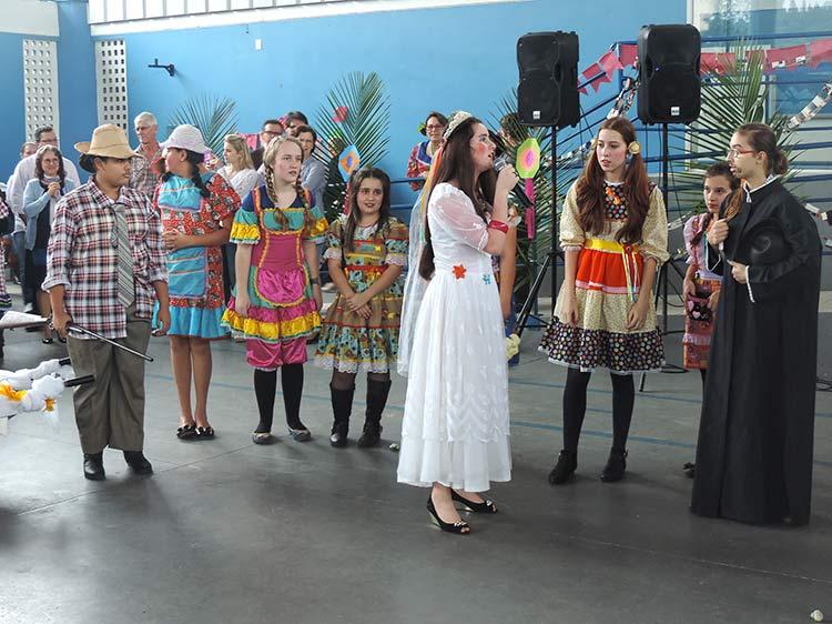 Pro-Familia Festa Julina 15-7-15 (26)