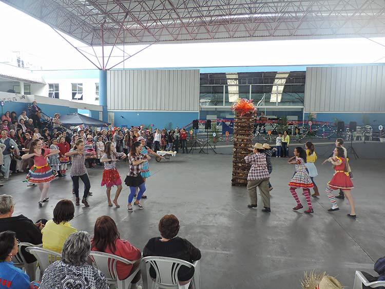Pro-Familia Festa Julina 15-7-15 (42)