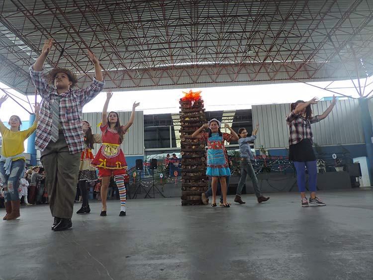 Pro-Familia Festa Julina 15-7-15 (43)