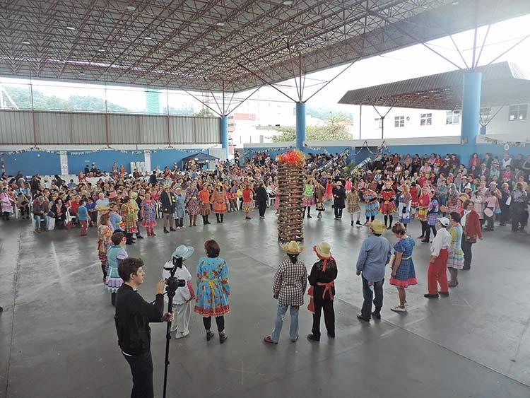 Pro-Familia Festa Julina 15-7-15 (49)