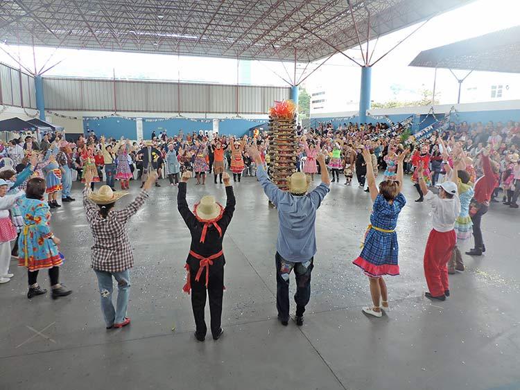 Pro-Familia Festa Julina 15-7-15 (50)