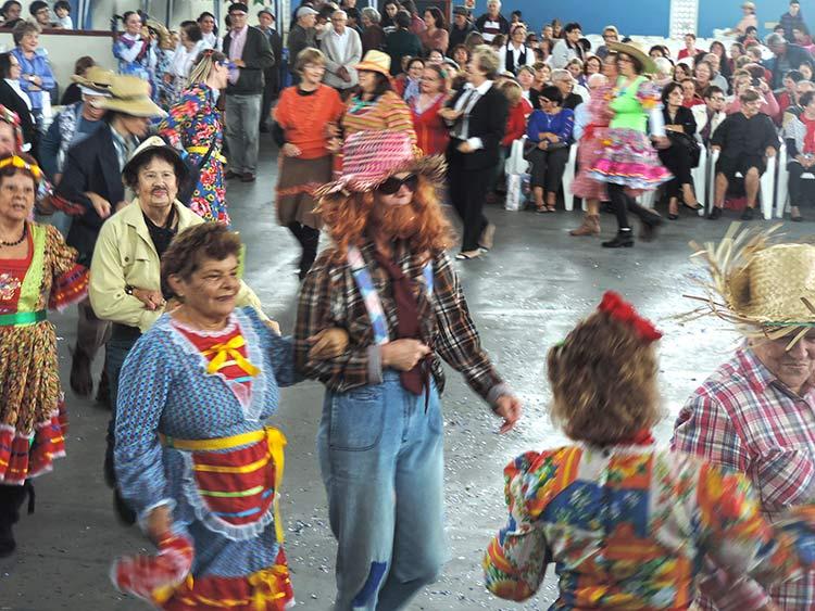 Pro-Familia Festa Julina 15-7-15 (53)