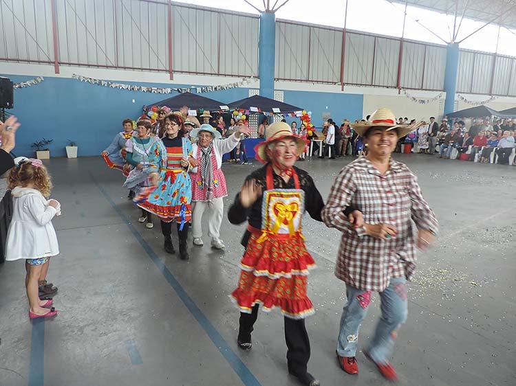 Pro-Familia Festa Julina 15-7-15 (56)
