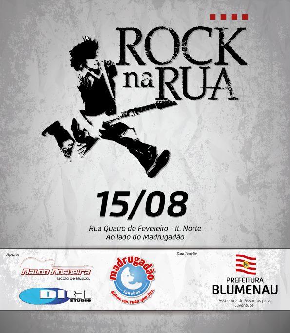 Rock-Rua_15-8-15