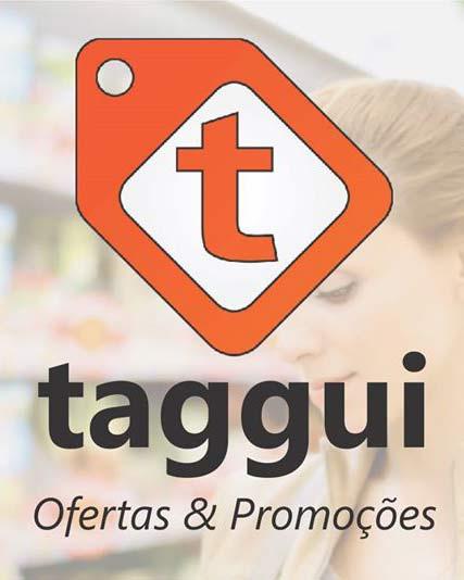 Taggui_06