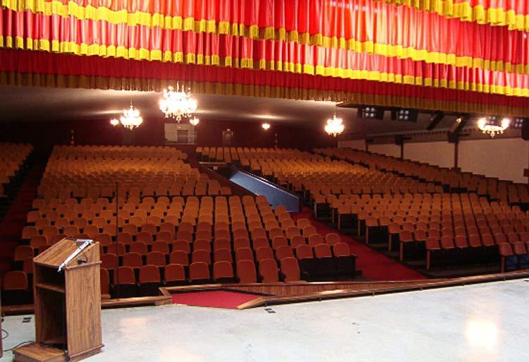 Teatro-Uniasselvi_Blumenau