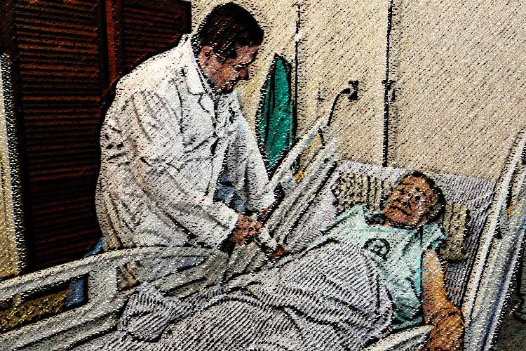 alta-hospitalar