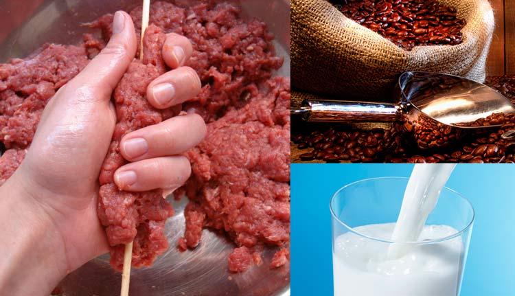 carne-moida_cafe_leite
