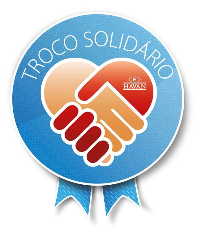 troco-solidario