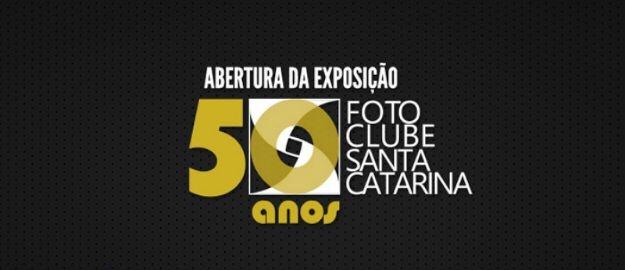 Exposicao-50anos_Furb