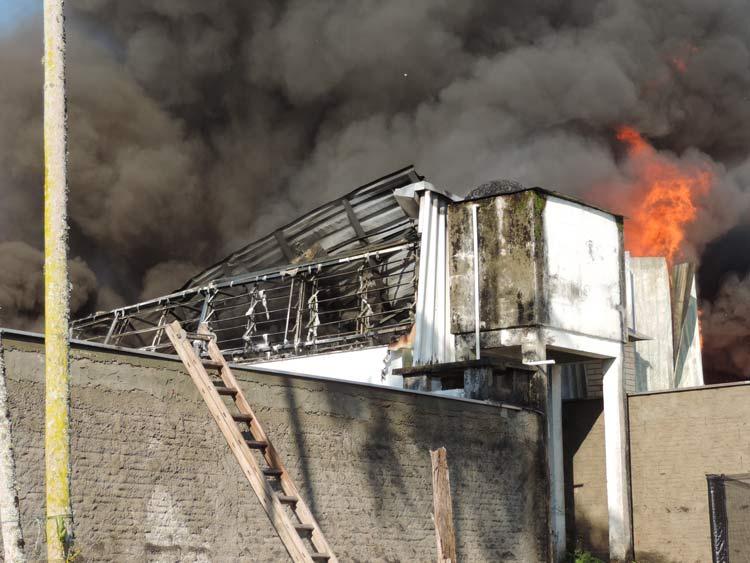 Incendio-Blukit_3-8-15_42