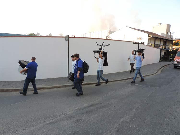Incendio-Blukit_3-8-15_70