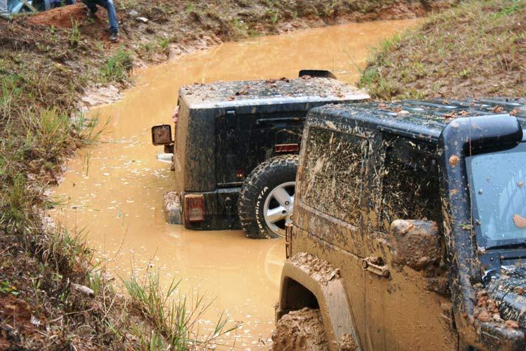 Jeep-trilha_02