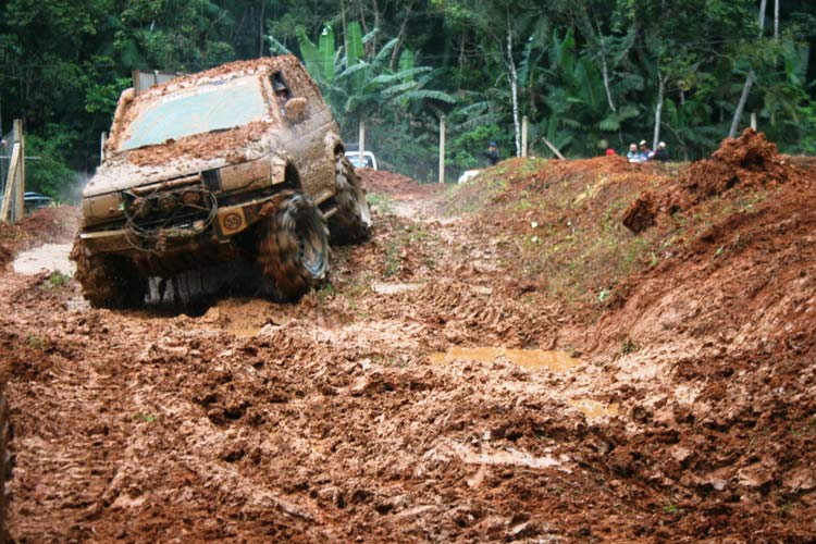 Jeep-trilha_04