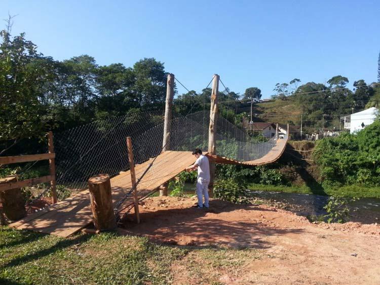 Ponte_R-Ruy-Barbosa