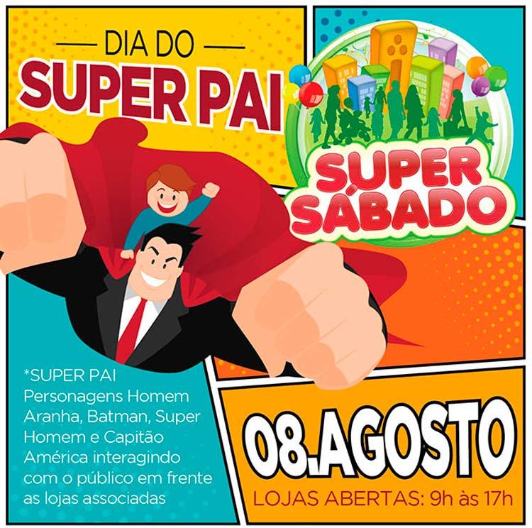 Super-sabado_Ago2015_01
