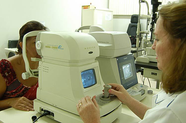 oftalmologista_02