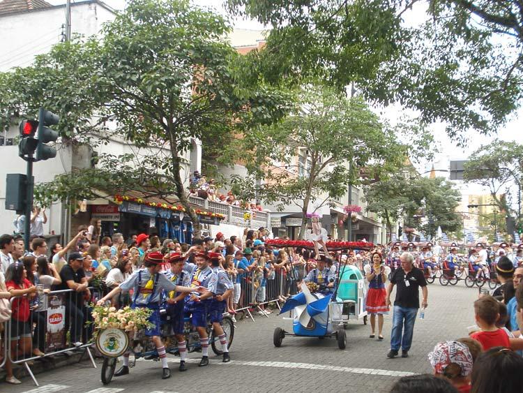 Oktober desfile 24-10-15 (56)