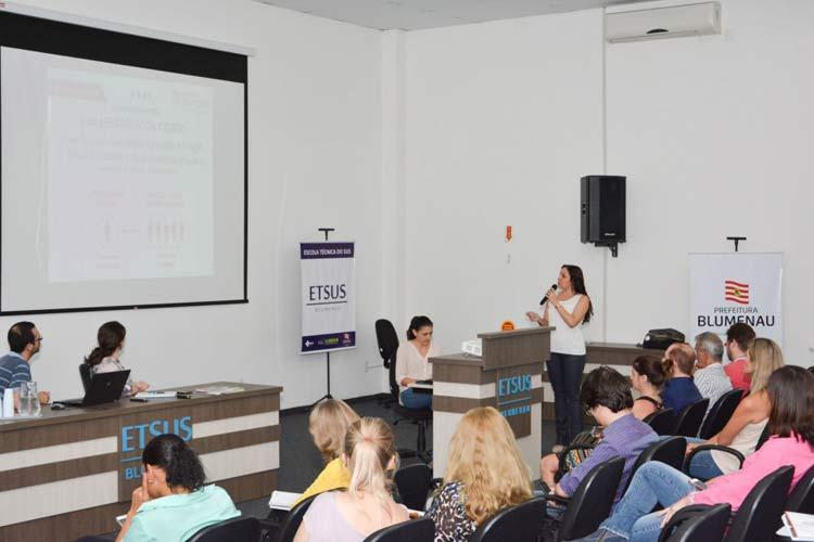 Audiencia-Publica_Plano-diretor_24-11-15_02