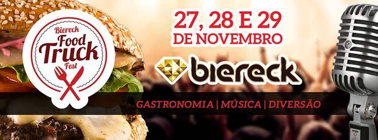 Bierreck-Food-Truck_Timbo