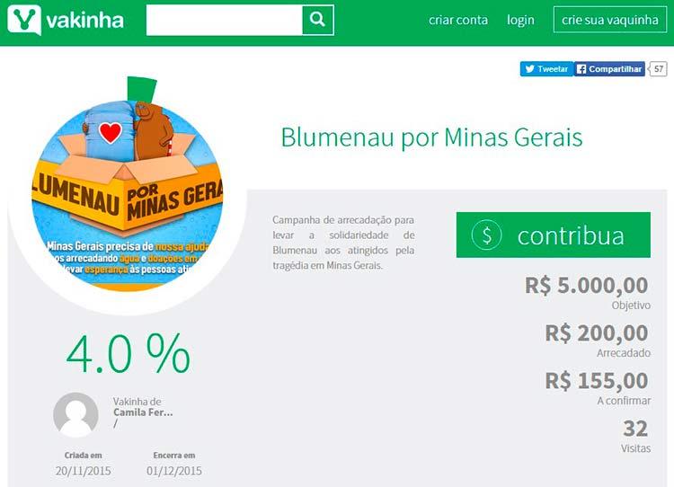 Blumenau-Minas-Gerais_01