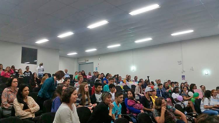 Concurso-Oratoria-Escolas_24-11-15_03