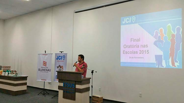 Concurso-Oratoria-Escolas_24-11-15_06