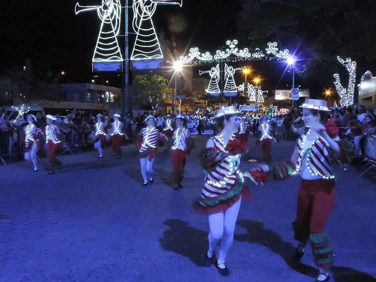 Desfile Natal 21-11-15 (5)