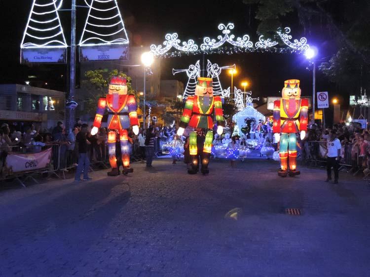 Desfile Natal 21-11-15 (92)