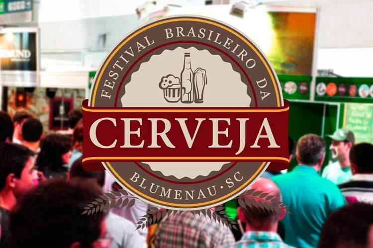 Festival-Cerveja_2016