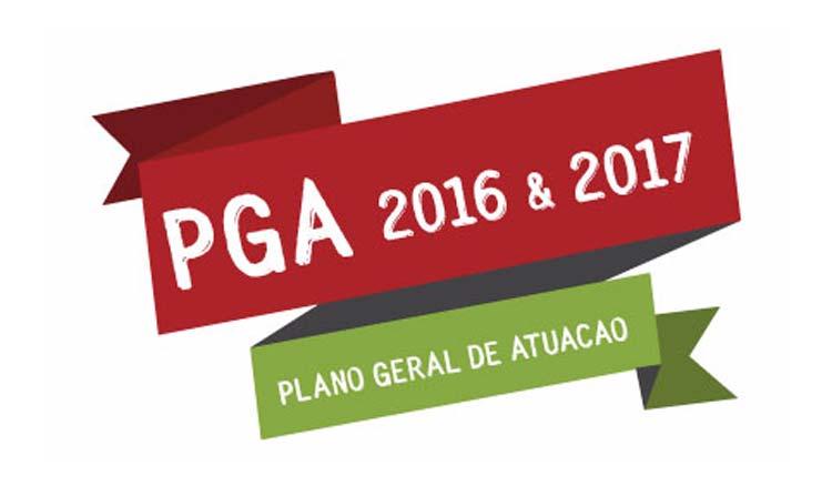 PGA-corrupcao_MPSC
