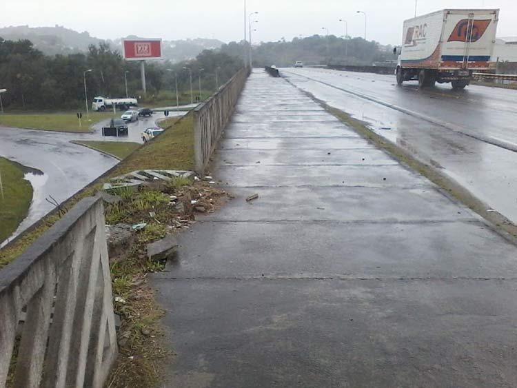 Ponte-Mafisa_15-11-15_02