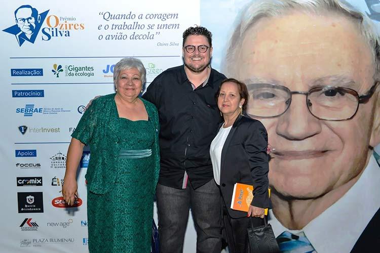 Premio-Ozires-Silva_27-11-15_01