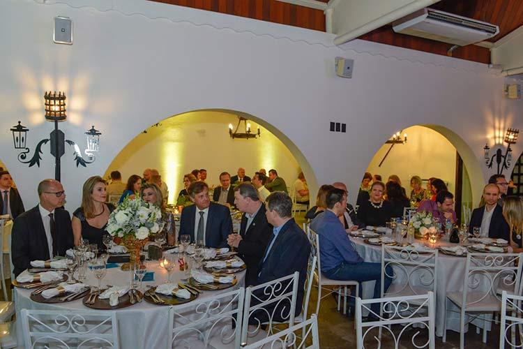Premio-Ozires-Silva_27-11-15_04