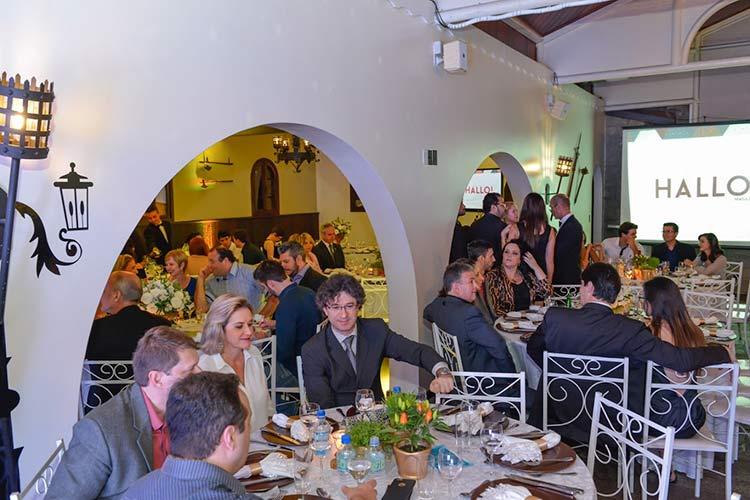 Premio-Ozires-Silva_27-11-15_06