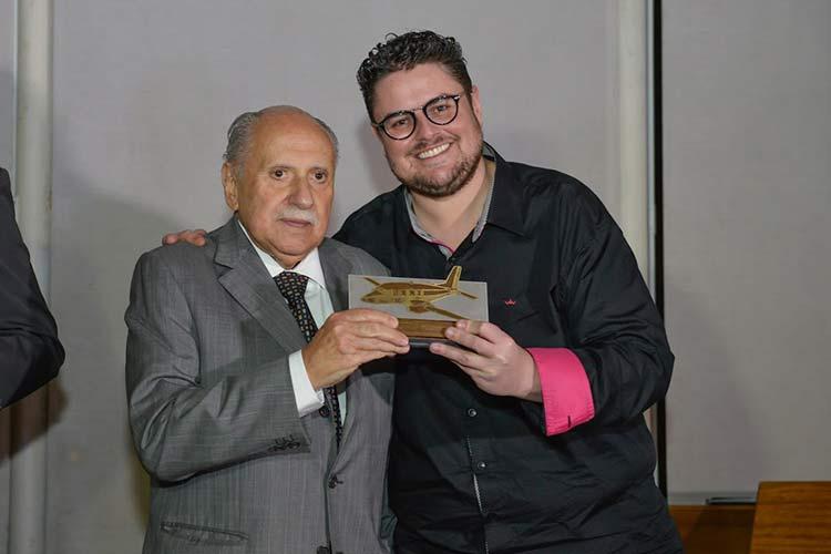 Premio-Ozires-Silva_27-11-15_07