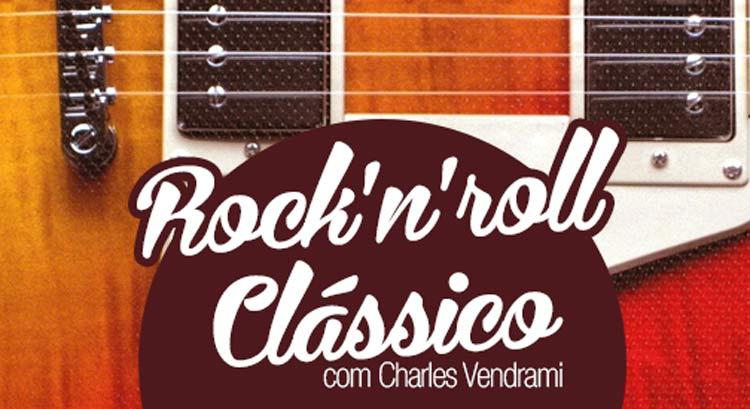 Rock-Classic_nov2015_dest